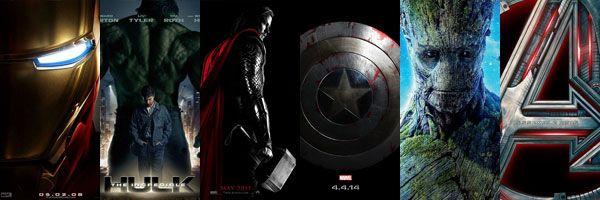 marvel-movie-marathon-slice
