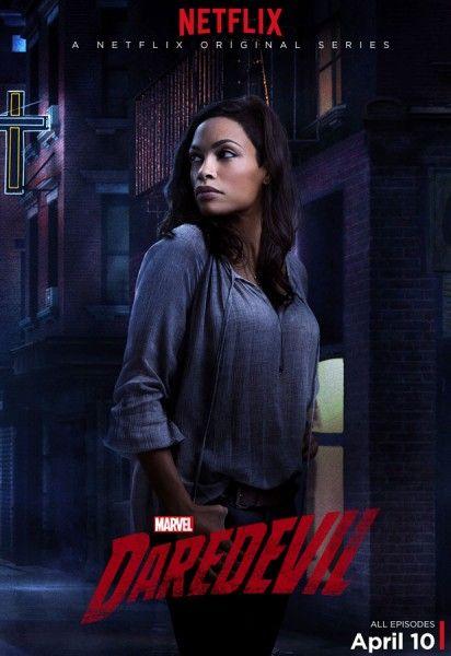 marvels-daredevil-poster-rosario