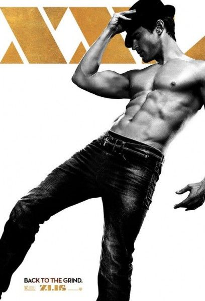 matt-bomer-magic-mike-xxl-poster