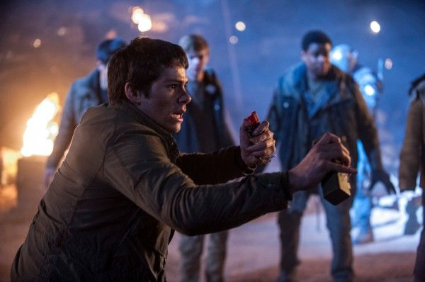 maze-runner-the-scorch-trials-dylan-obrien-image