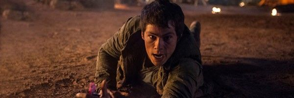 maze-runner-3-release-date-red-sparrow