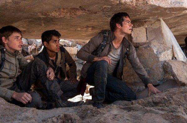 maze-runner-the-scorch-trials-dylan-obrien