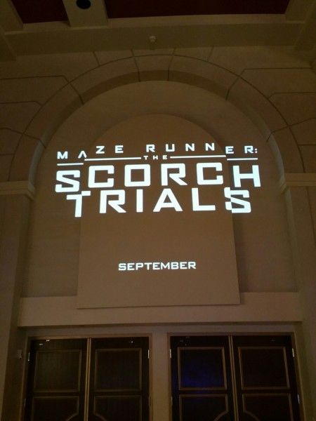 maze-runner-the-scorch-trials-logo