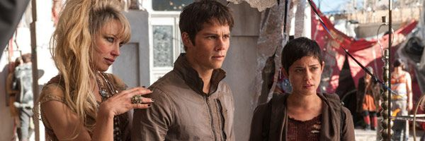 maze-runner-the-scorch-trials-slice