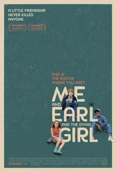 me-and-earl-and-they-dying-girl-poster