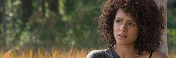 furious-7-game-of-thrones-nathalie-emmanuel-interview