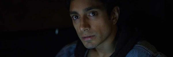 nightcrawler-riz-ahmed-slice