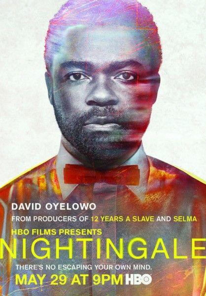 nightingale-poster-trailer