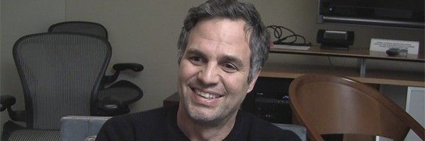 now-you-see-me-2-mark-ruffalo-interview-avengers-2-slice-