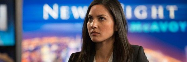 x-men-apocalypse-olivia-munn-is-psylocke
