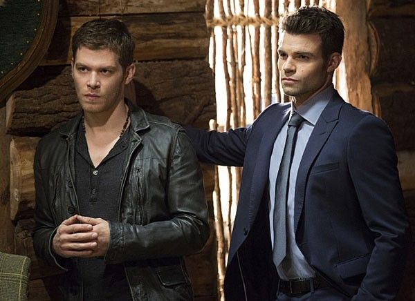 originals-mikael-monday-tv-ratings