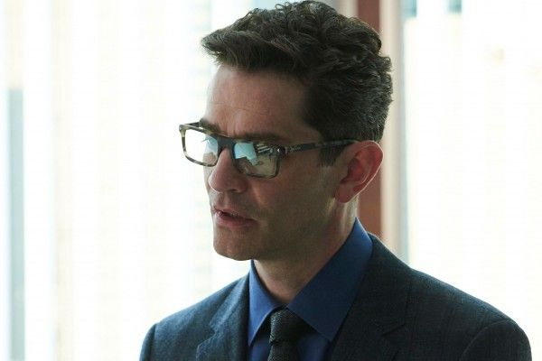 orphan-black-episode-301-james-frain