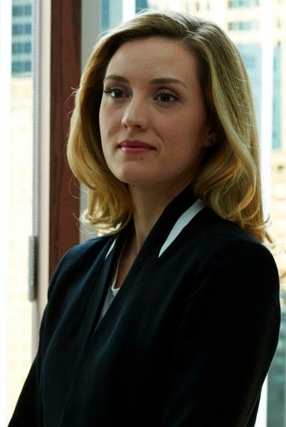 orphan-black-evelyne-brochu