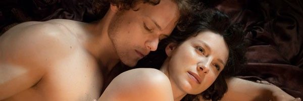 outlander-interview