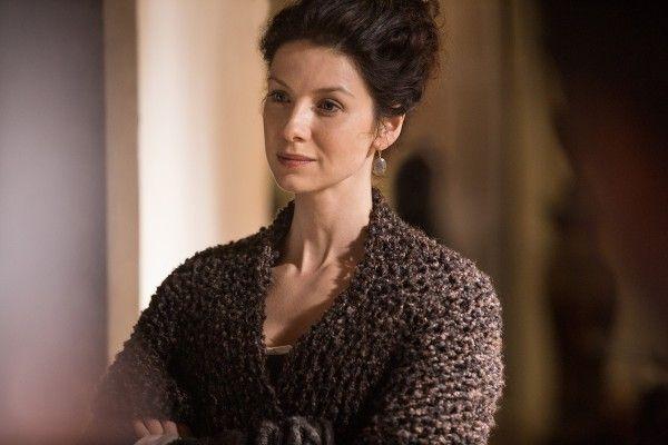 outlander-recap-episode-10-claire