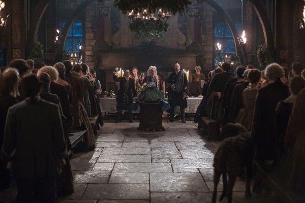 outlander-recap-episode-10-image