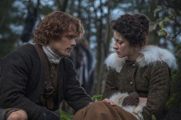 outlander-recap-episode-10-jamie-claire