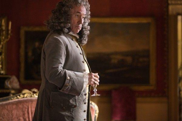 outlander-recap-episode-10-simon-callow