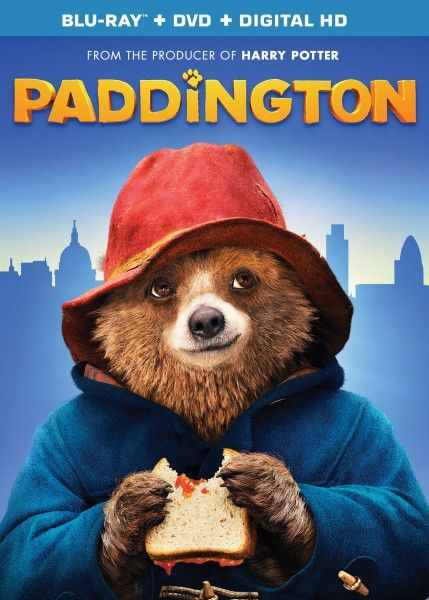 paddington-blu-ray-box-cover-art
