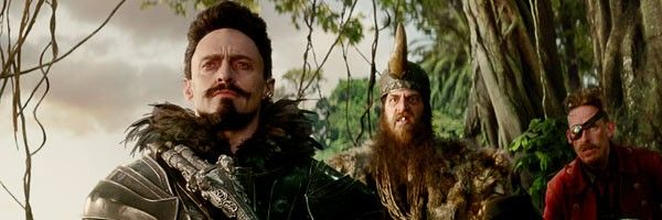new-pan-trailer-reveals-peter-pan-origin-story-hugh-jackman