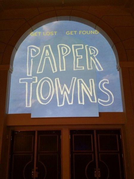 paper-towns-logo