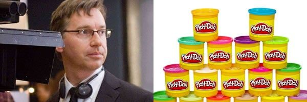 play-doh-movie-paul-feig-explains-why-he-wants-to-make-it