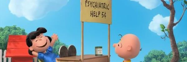 peanuts-movie-lucy
