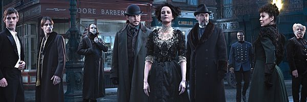 penny-dreadful-season-2-cast-image-slice