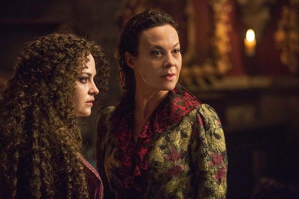 penny-dreadful-season-2-helen-mccrory