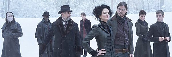 penny-dreadful-season-2-slice