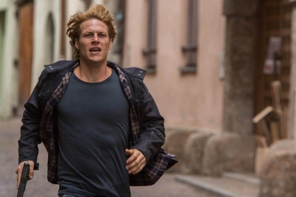 point-break-remake-luke-bracey