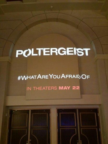 poltergeist-logo