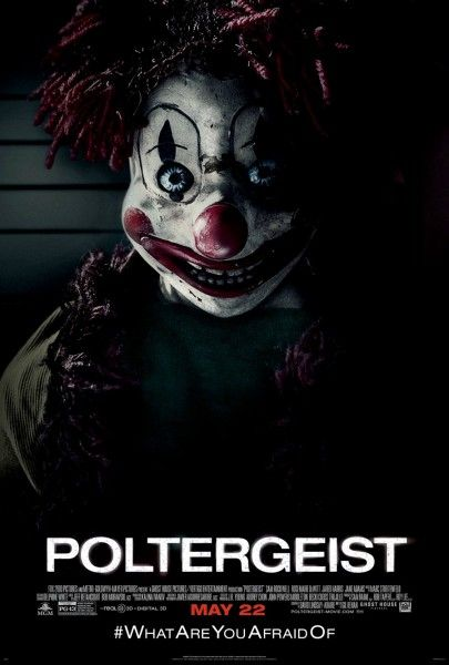 poltergeist-poster-movie-new