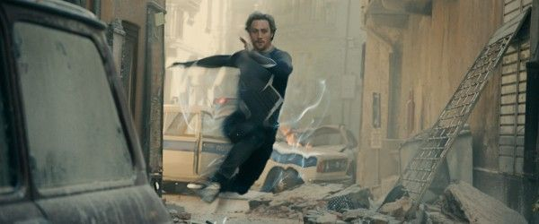 quicksilver-avengers-age-of-ultron-image