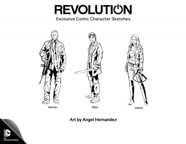 revolution-character-sketches
