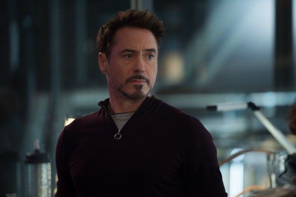 robert-downey-jr-avengers-age-of-ultron