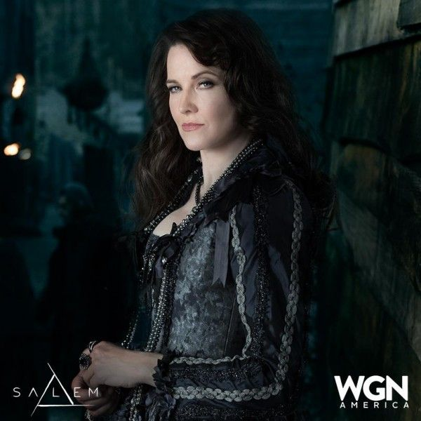 salem-season-2-lucy-lawless