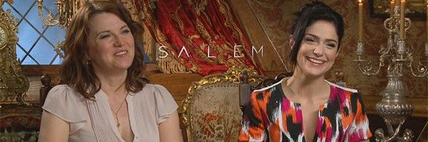 salem-season-2-lucy lawless-janet-montgomery-slice