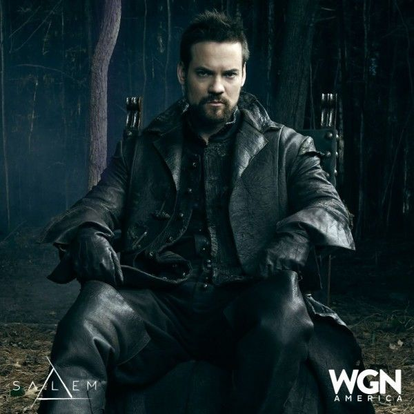 salem-season-2-shane-west