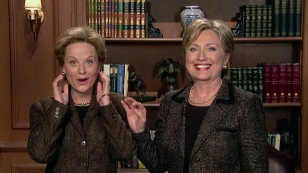 saturday-night-live-amy-poehler-hilary-clinton
