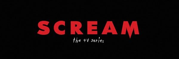scream-tv-series