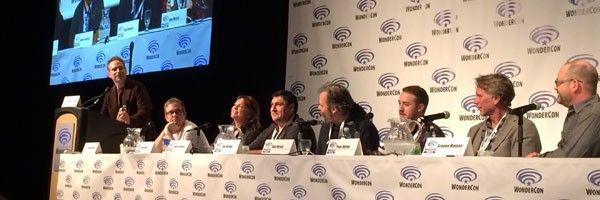 community-orphan-black-showrunners-panel-wondercon