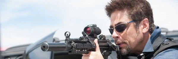 sicario-picture-benicio-del-toro-takes-aim-in-denis-villeneuve-actioner