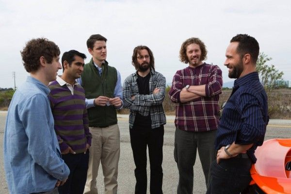 silicon-valley-chris-diamantopoulos