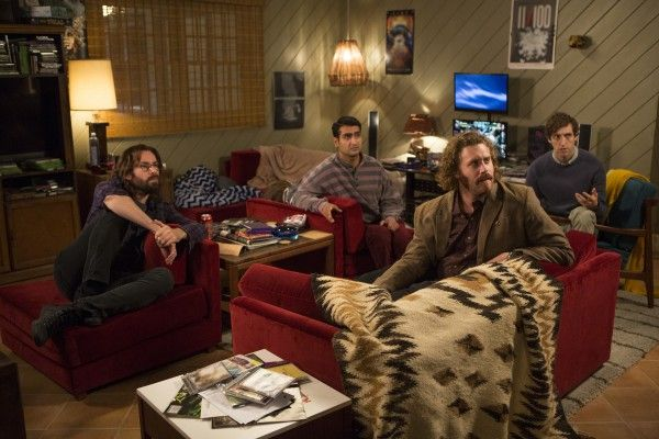 silicon-valley-starr-miller-nanjiani-middleditch