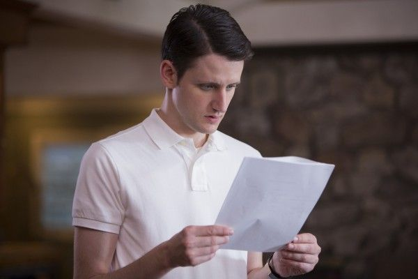 silicon-valley-zach-woods