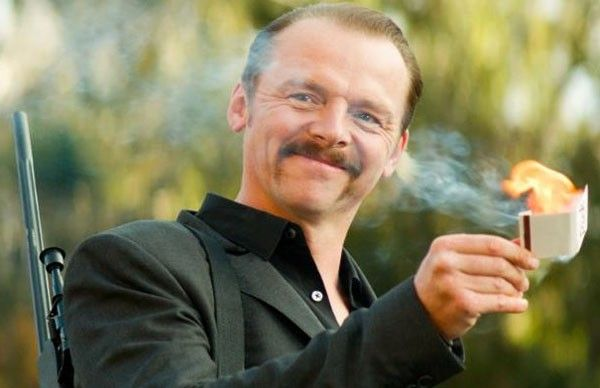 simon-pegg-kill-me-three-times-image