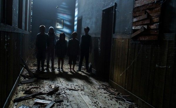 sinister-2-movie-image