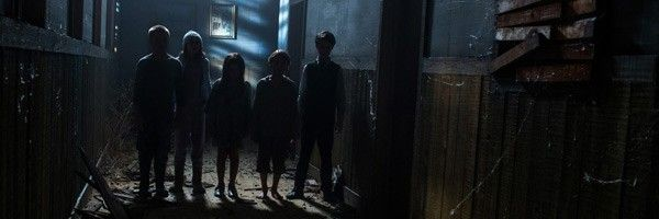 sinister-2-red-band-trailer-expands-bughuul-mythology