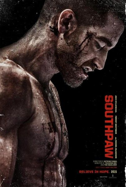 southpaw-poster-jake-gyllenhaal